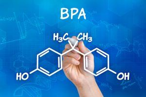 EU BPA